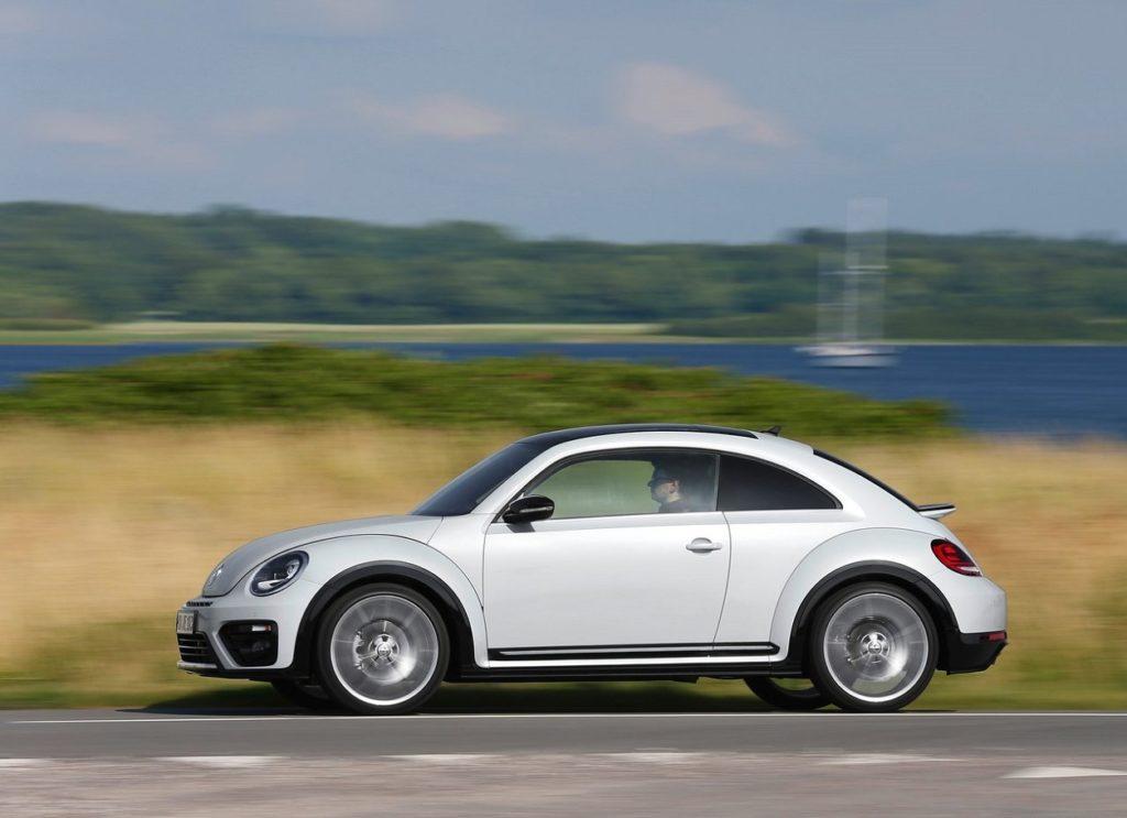 VW Beetle 2017 (3)