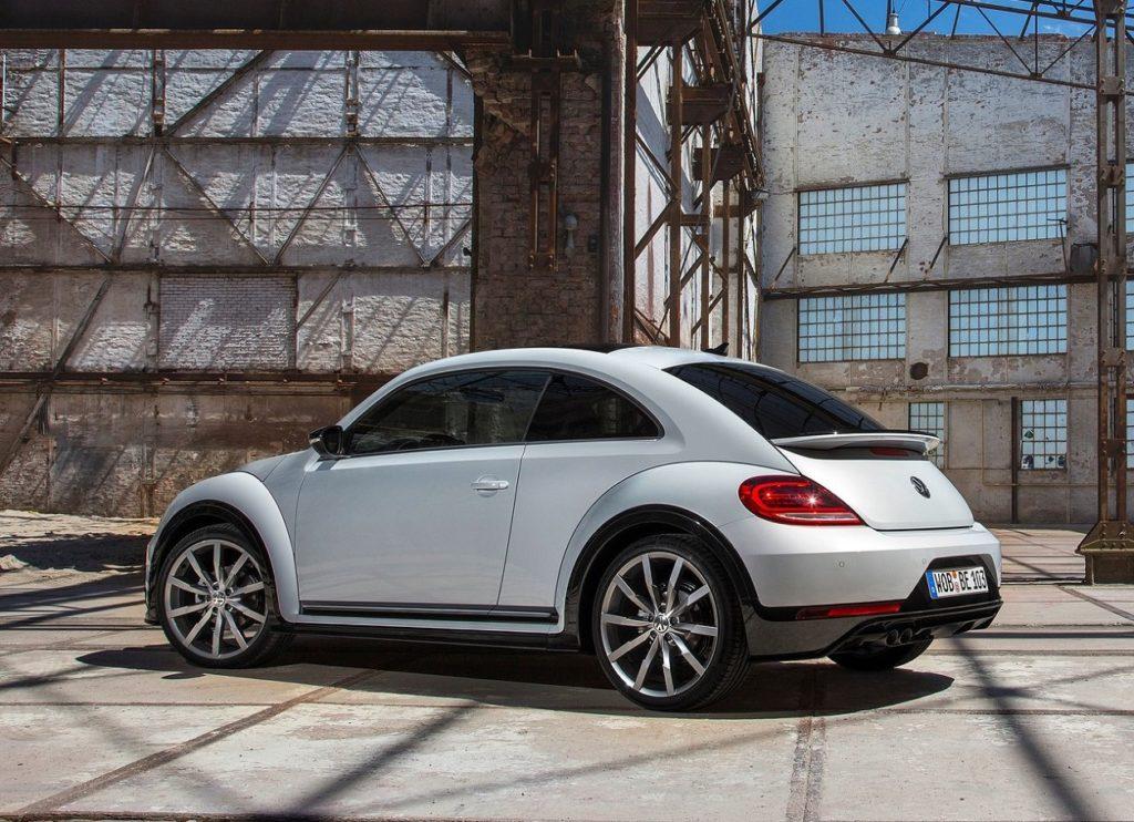 VW Beetle 2017 (4)