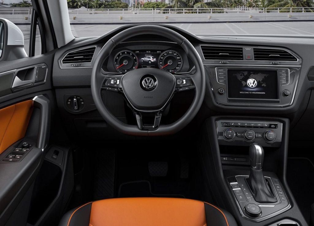 VW Tiguan 2017 (1)