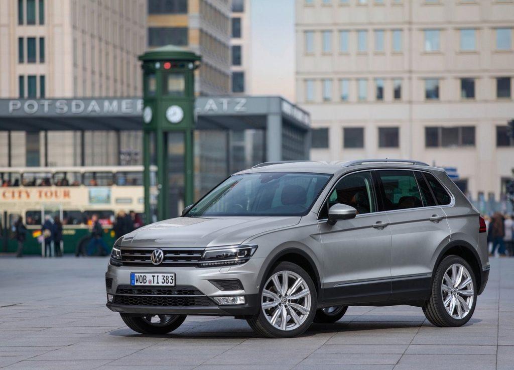 VW Tiguan 2017 (3)