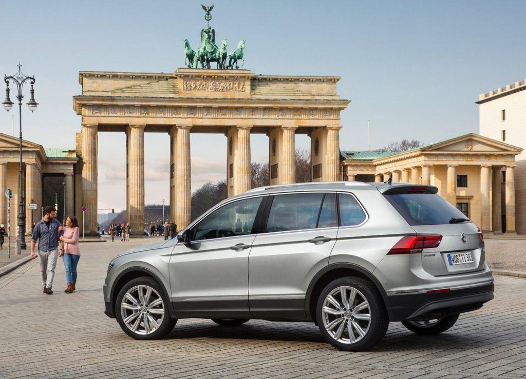 VW Tiguan 2017 (4)