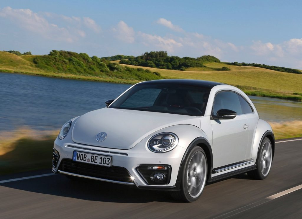 Volkswagen-Beetle-2017