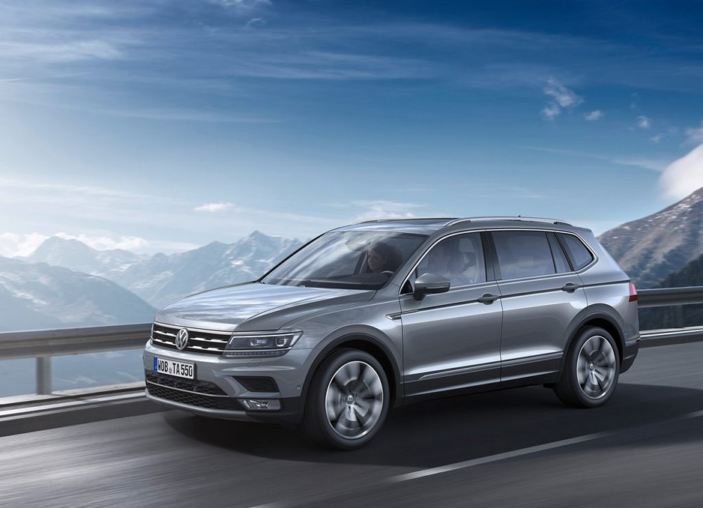 Volkswagen-Tiguan_Allspace-2018