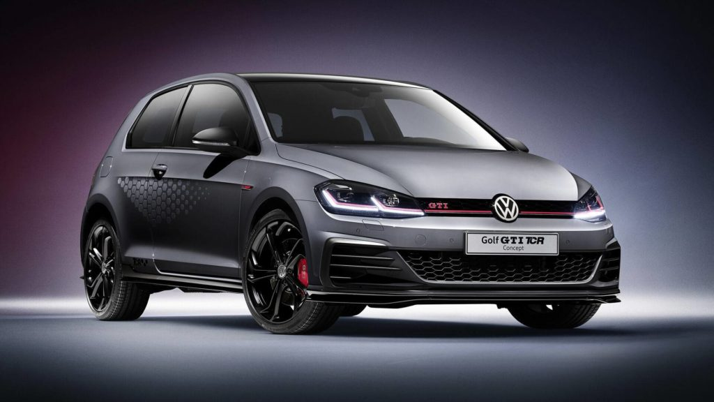 gti tcr vw golf (1)