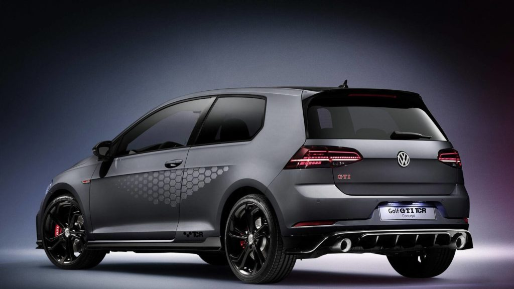 gti tcr vw golf (3)