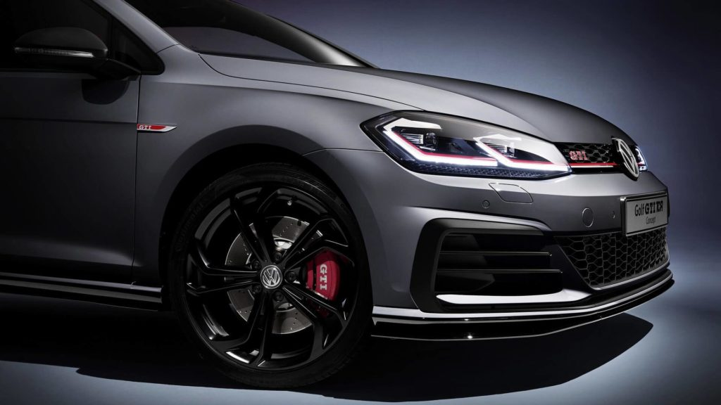 gti tcr vw golf (4)