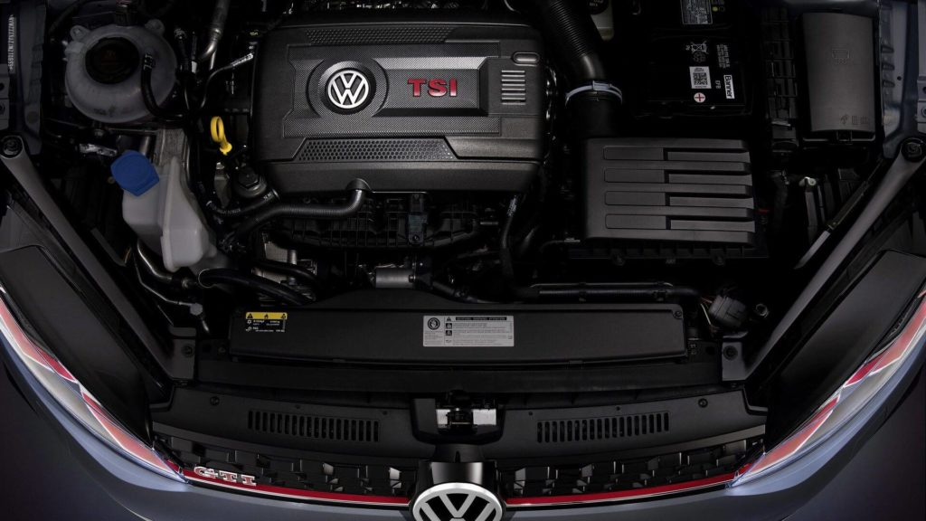 gti tcr vw golf (8)