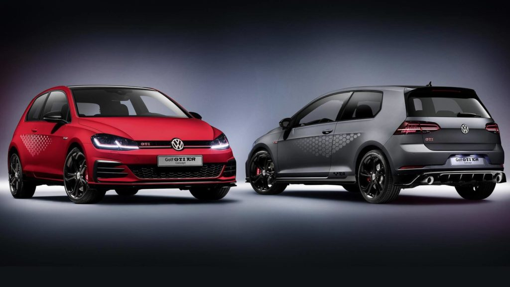 gti tcr vw golf (9)