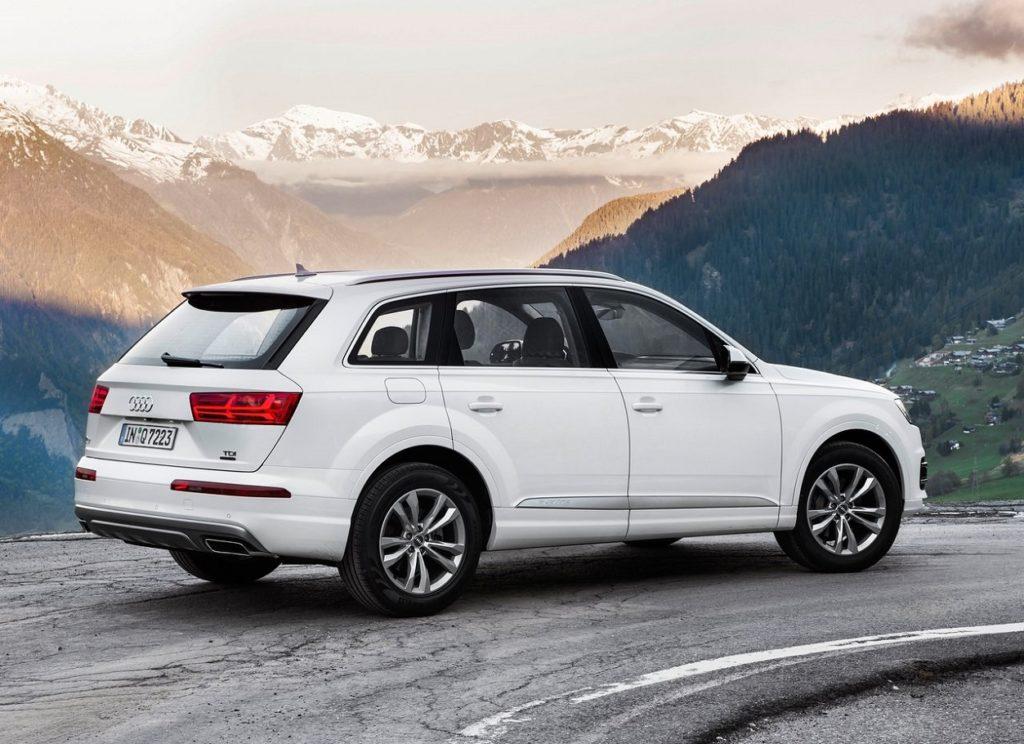 Audi Q7 2016 (2)