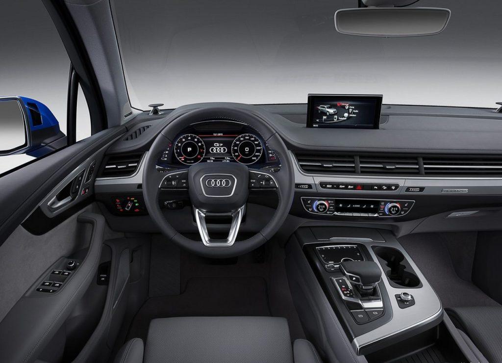 Audi Q7 2016 (3)