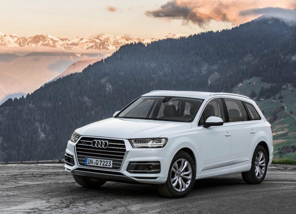 Audi Q7 2016 (4)
