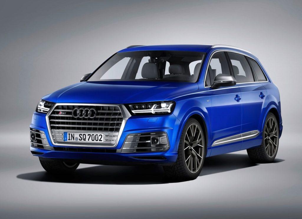Audi SQ7 2017 (2)