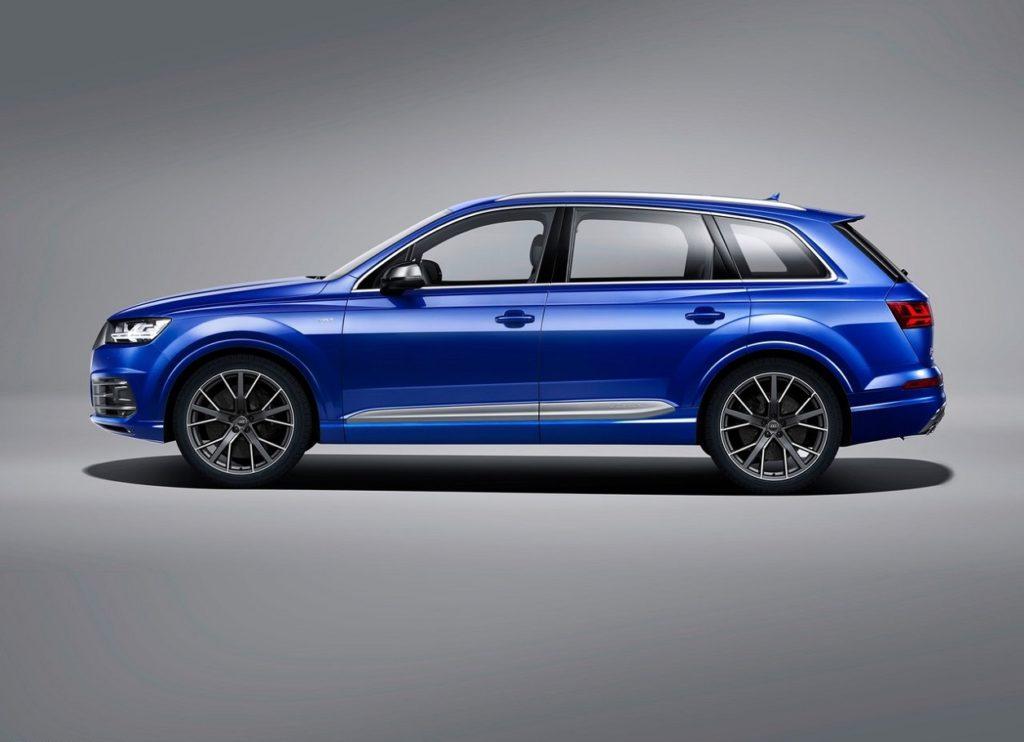 Audi SQ7 2017 (3)