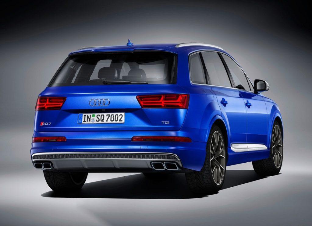 Audi SQ7 2017 (4)