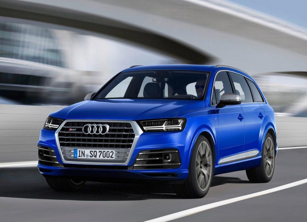 Audi-SQ7_TDI-2017