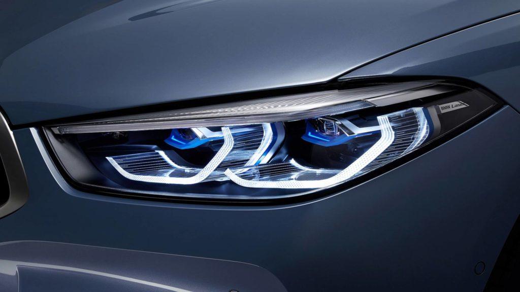 BMW Série 8 (13)