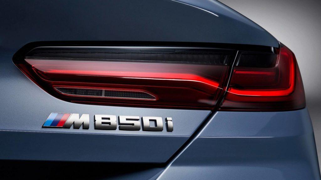 BMW Série 8 (14)