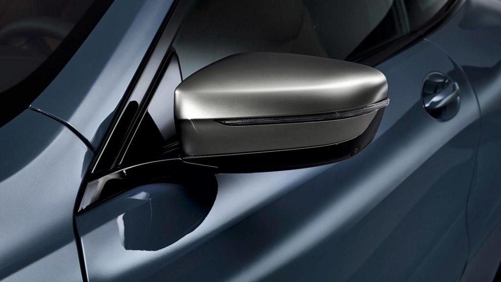 BMW Série 8 (15)