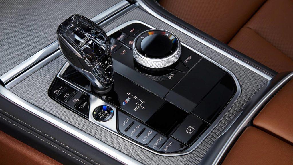 BMW Série 8 (18)