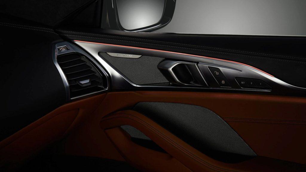 BMW Série 8 (20)