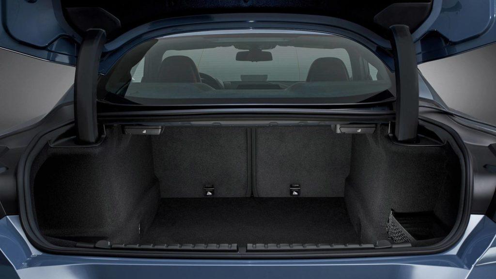 BMW Série 8 (21)