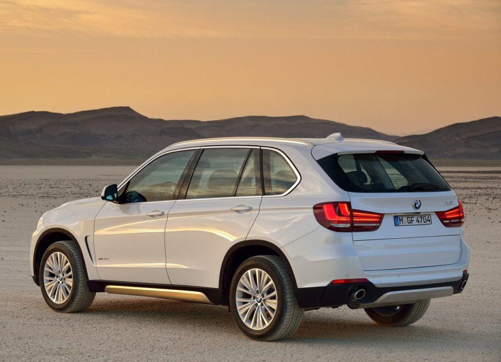 BMW X5 2014 (4)