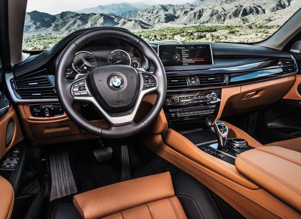 BMW X6 2015 (1)