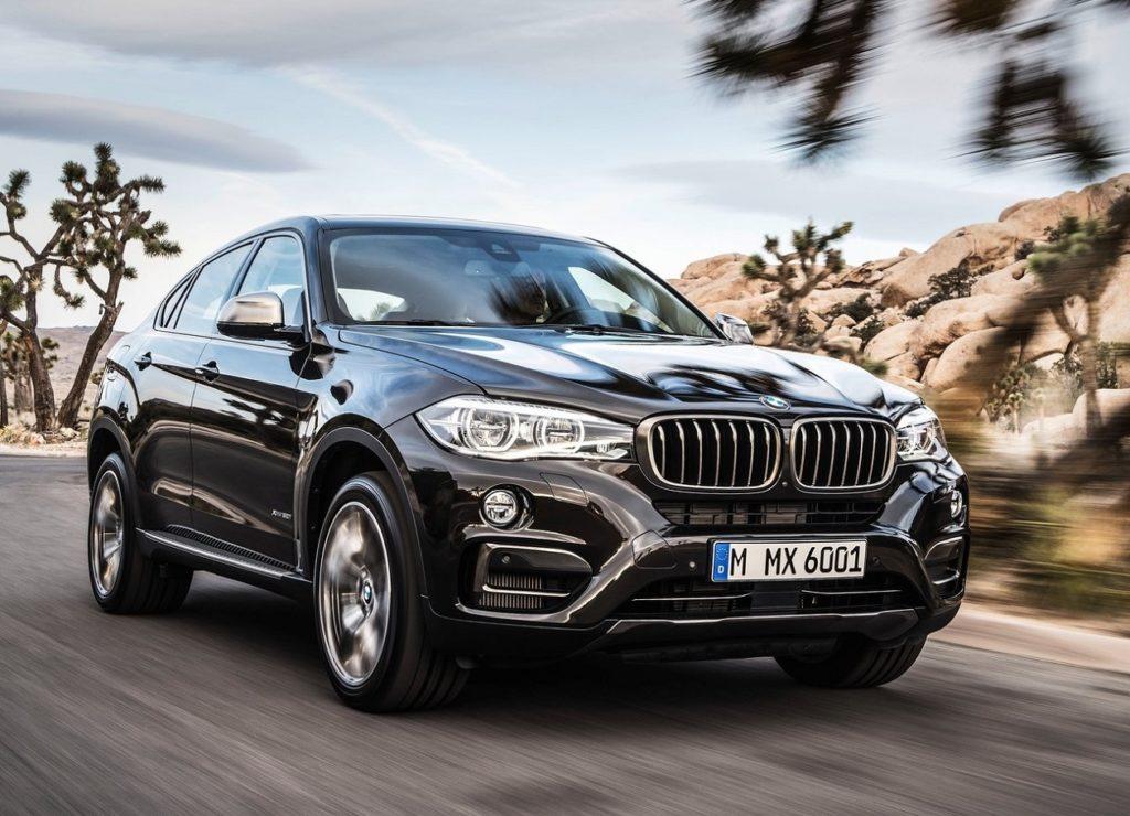 BMW-X6-2015