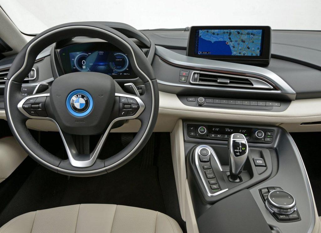 BMW-i8-2015-1280-a2