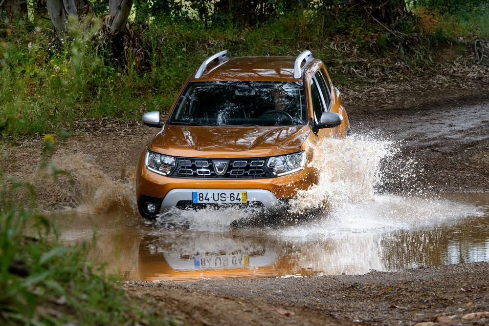 Dacia_Duster_120