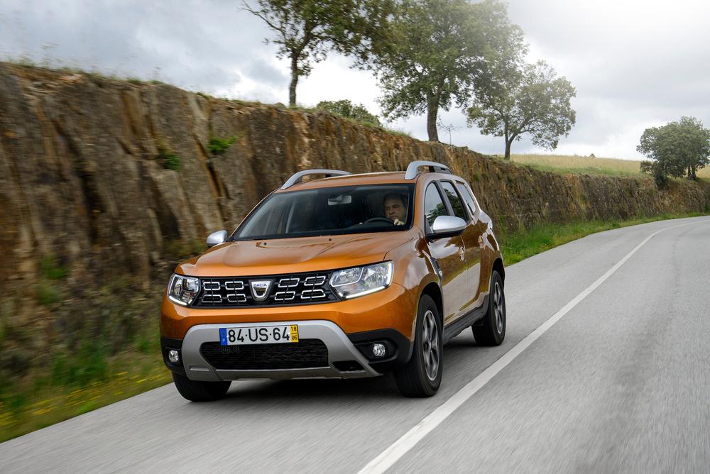 Dacia_Duster_163