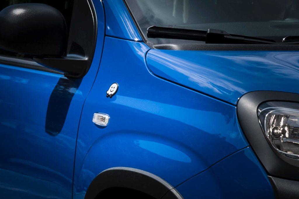 Fiat Panda Waze (10)