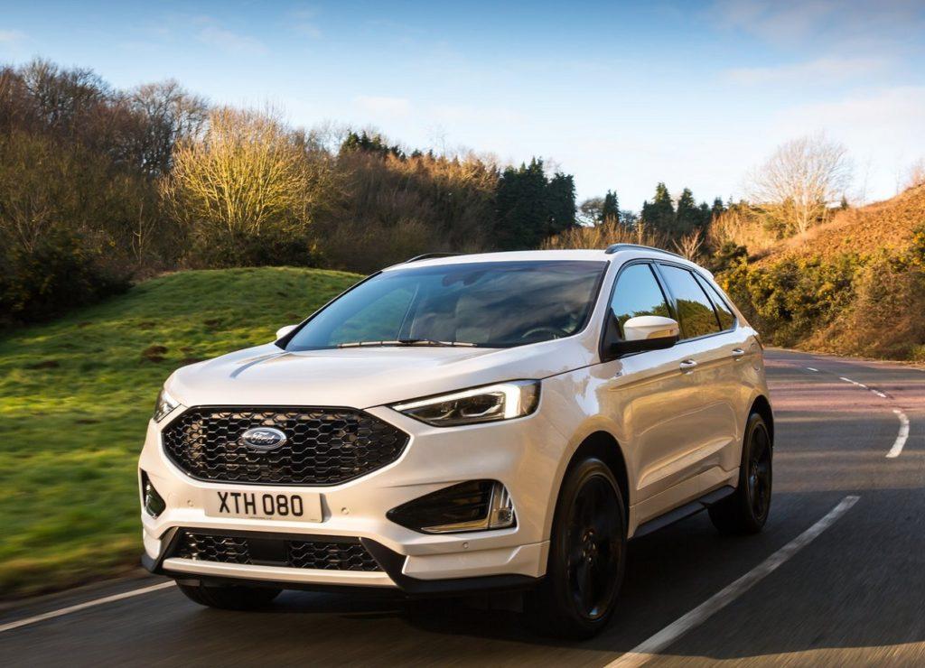 Ford-Edge_EU-Version-2019