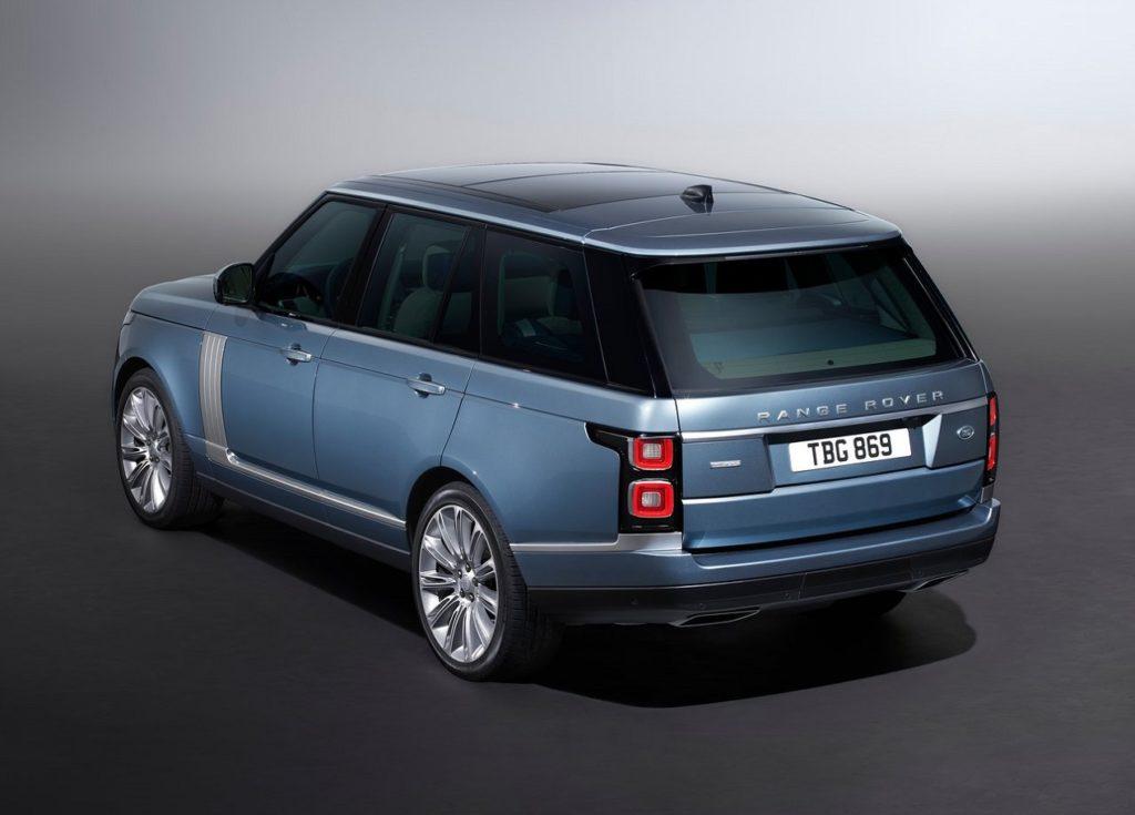 Land Rover Range Rover 2018 (1)