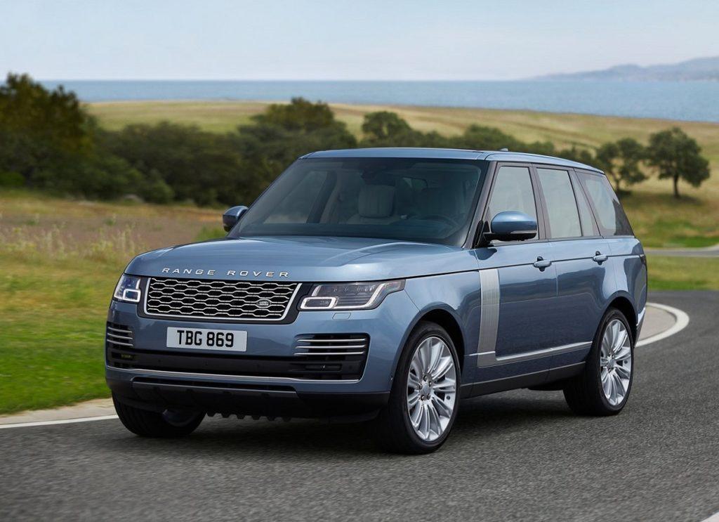 Land_Rover-Range_Rover-2018