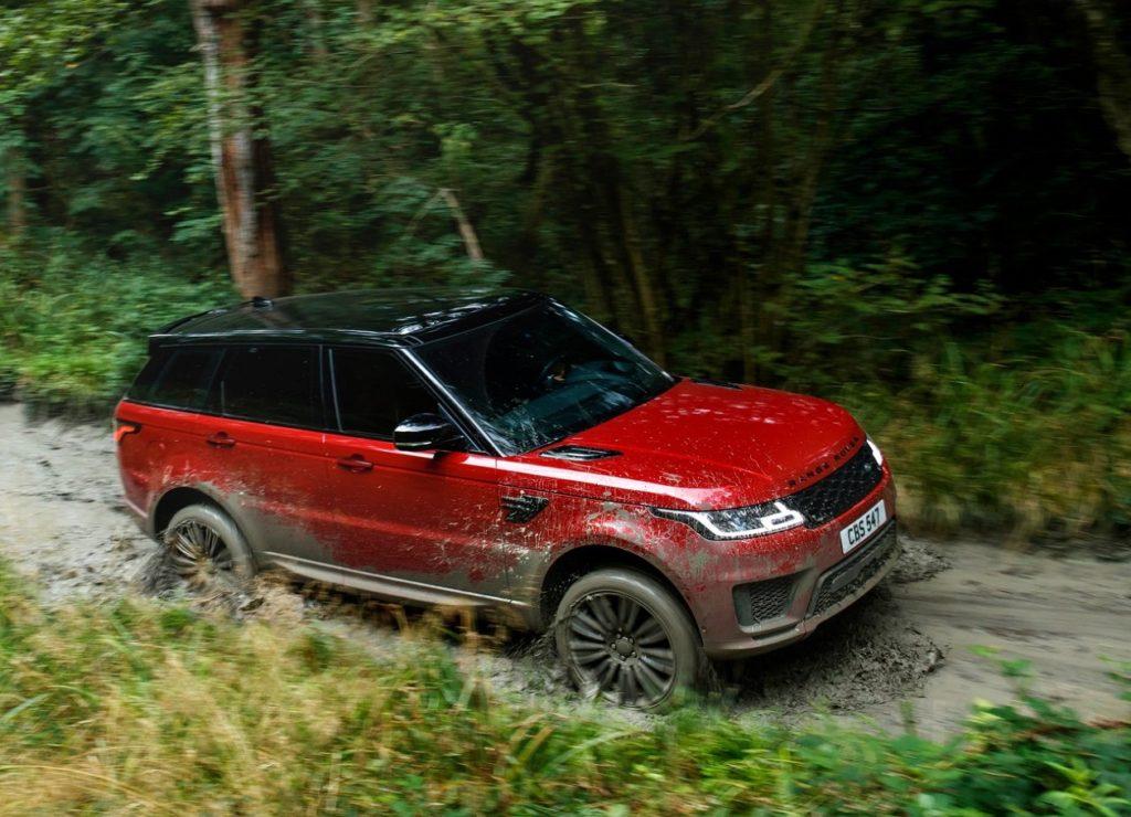 Land_Rover-Range_Rover_Sport-2018
