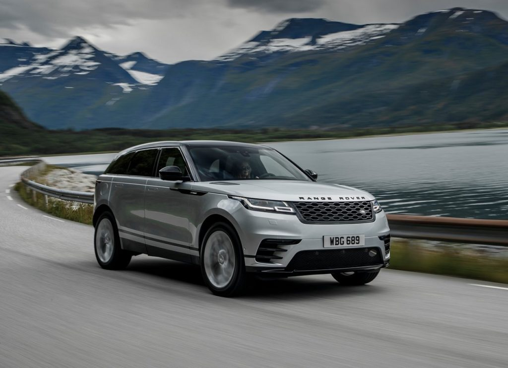 Land_Rover-Range_Rover_Velar-2018