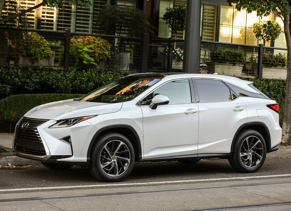 Lexus RX 2016 (3)