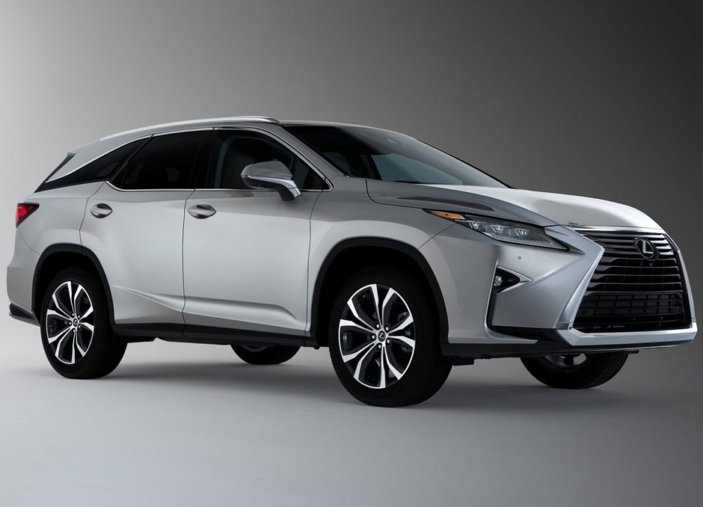 Lexus-RX_L-2018