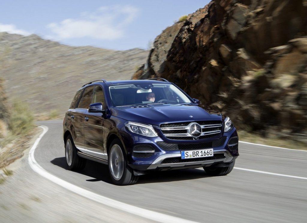 Mercedes-Benz-GLE-2016