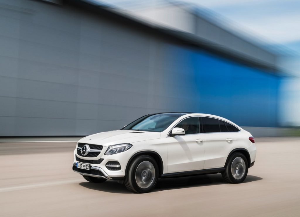 Mercedes-Benz-GLE_Coupe-2016