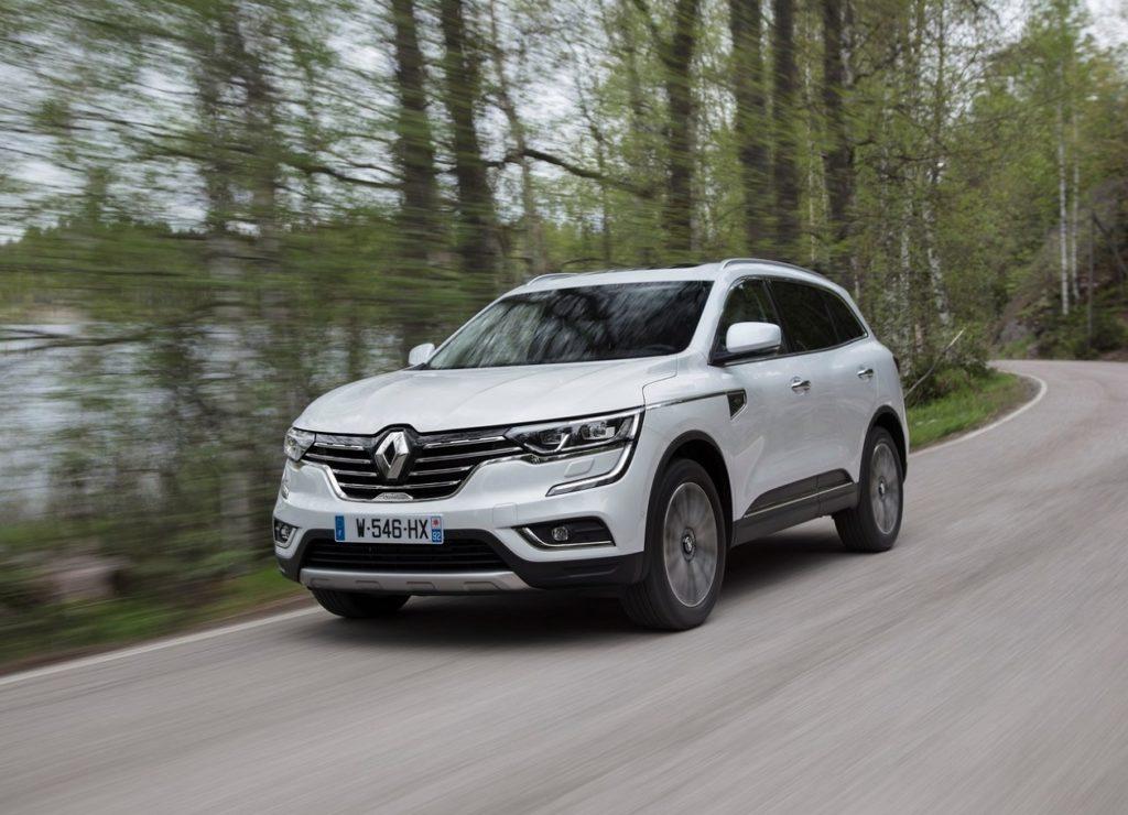 Renault-Koleos-2017