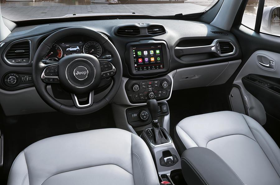 Renegade Jeep 2019 (1)
