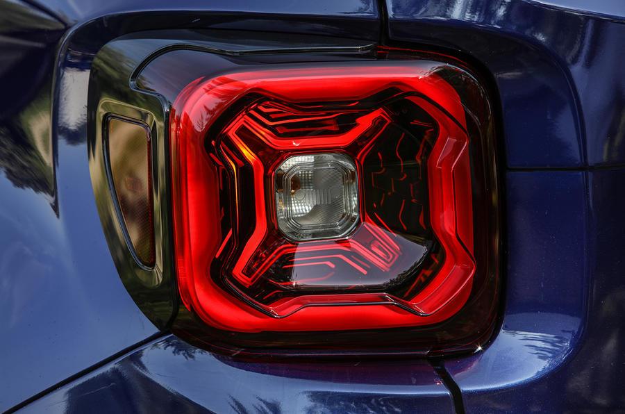 Renegade Jeep 2019 (3)