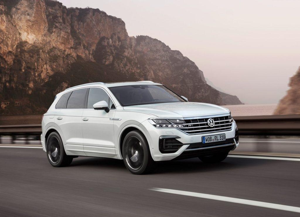 Volkswagen-Touareg-2019