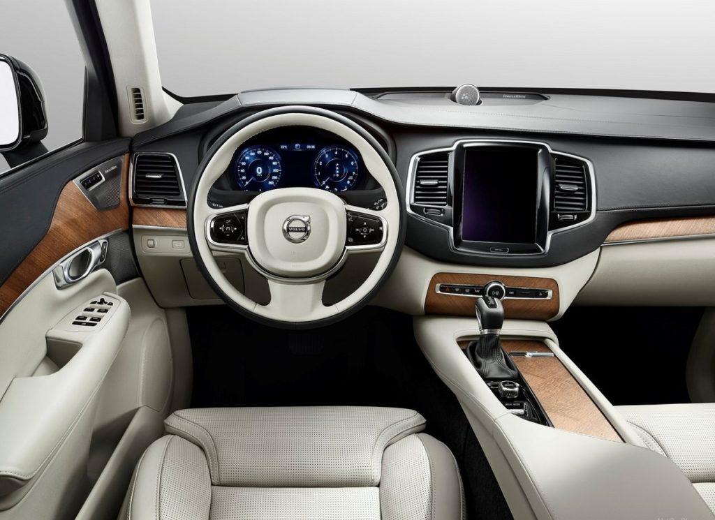 Volvo CX90 2015 (1)