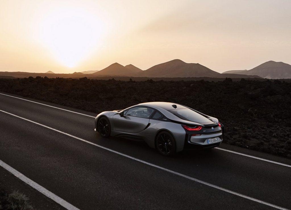 i8 coupé 2019 (1)