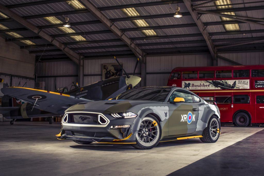 0018_DG_Mustang_Spitfire