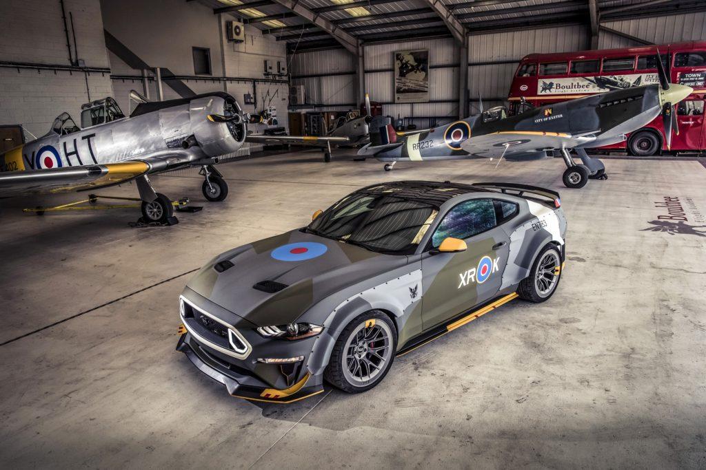 0343_DG_Mustang_Spitfire