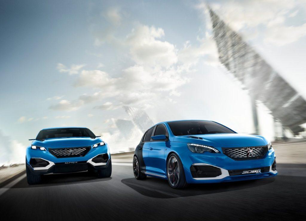 308 R Hybrid Concept (6)